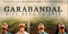 Garabandal : un film tout simple