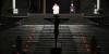 Du grand Jubilé de l'an 2000 à Pâques confinées 2020