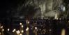 Lourdes le film : de chair et de prière