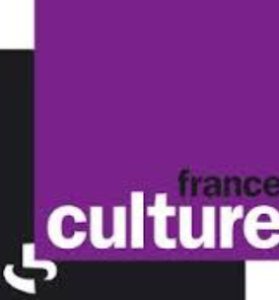 mariage_pour_tous_france culture_2