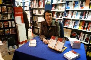 Pour mon blog : Promo A Dieu le Dimanche Librairie Passy