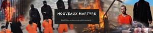 Nouveaux martyrs