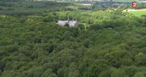 Abbaye de Boquen _1