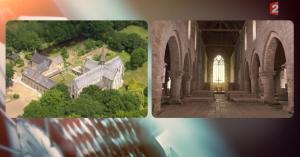 Abbaye de Boquen_5