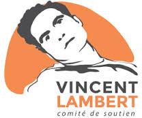 Comité de soutien Vincent Lambert