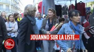 LPJ Jouanno Pécresse