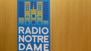 Le blog-notes de Radio Notre Dame