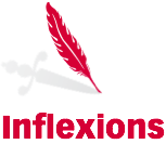 Revue Inflexions
