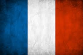 Drapeau français : un dimanche de janvier