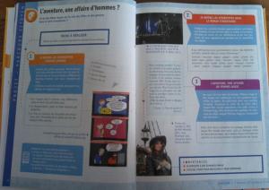Le livre scolaire_2