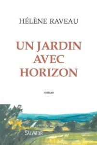 Raveau_un jardin_avec_horizon