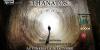 Thanatos de Pierre Barnérias : passer de cette vie à l'autre vie