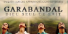Garabandal : un film tout simple