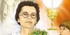 Nouvelle petite biographie de Véronique Douillet : Marthe Robin