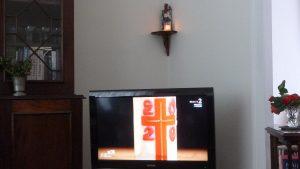 dimanches télévisés